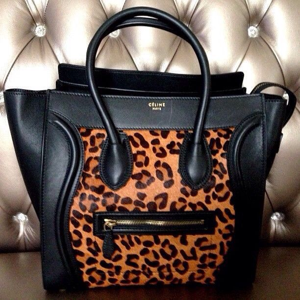 42c95101c5ec Pin by Neyou Sejour on My love for Celine