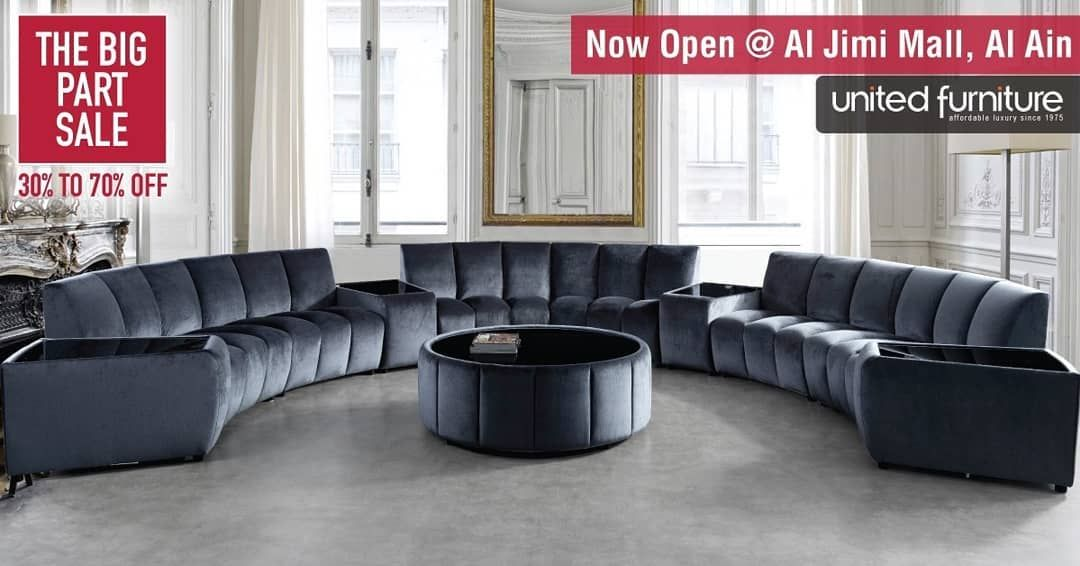 New The 10 Best Home Decor With Pictures The Big Sale 30 To 70 Off On Home Furniture Accesso Corner Sofa And Coffee Table Furniture Furniture Sale