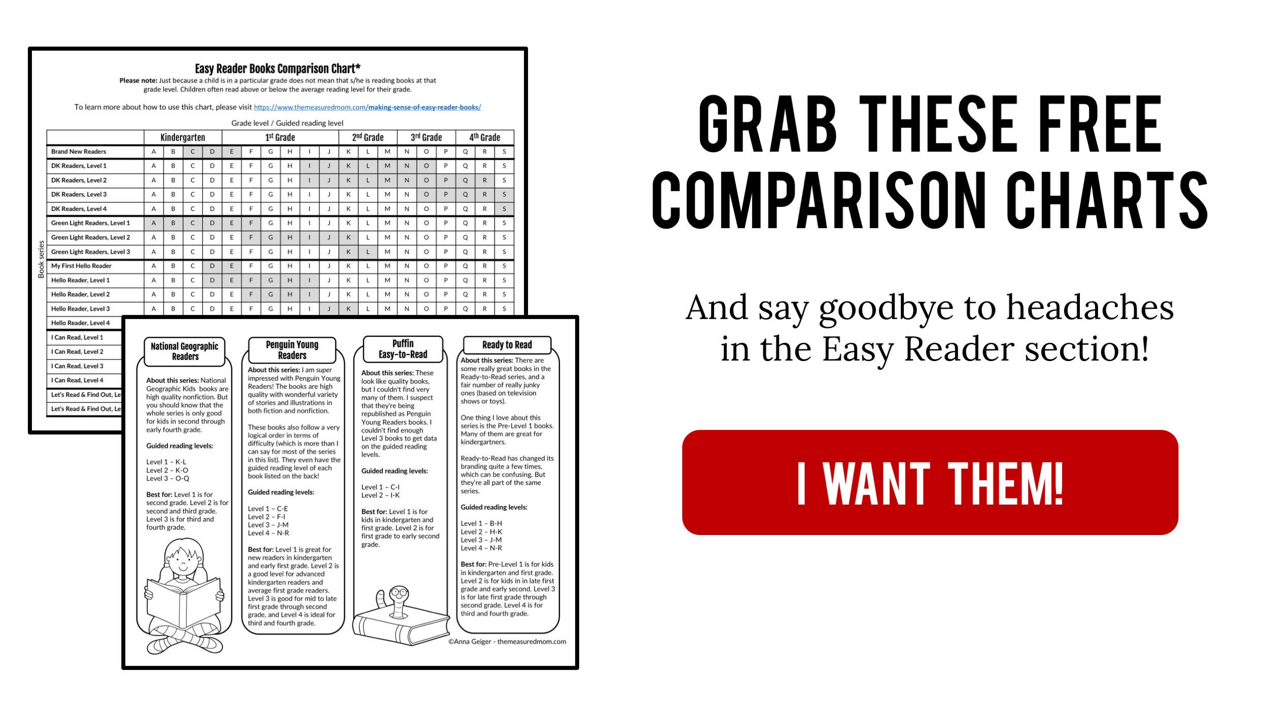 How To Find Easy Reader Books Your Learners Can Actually