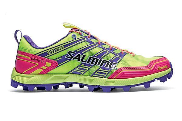 Salming Elements http   www.runnersworld.com shoe-guide  ee9defd3fc1