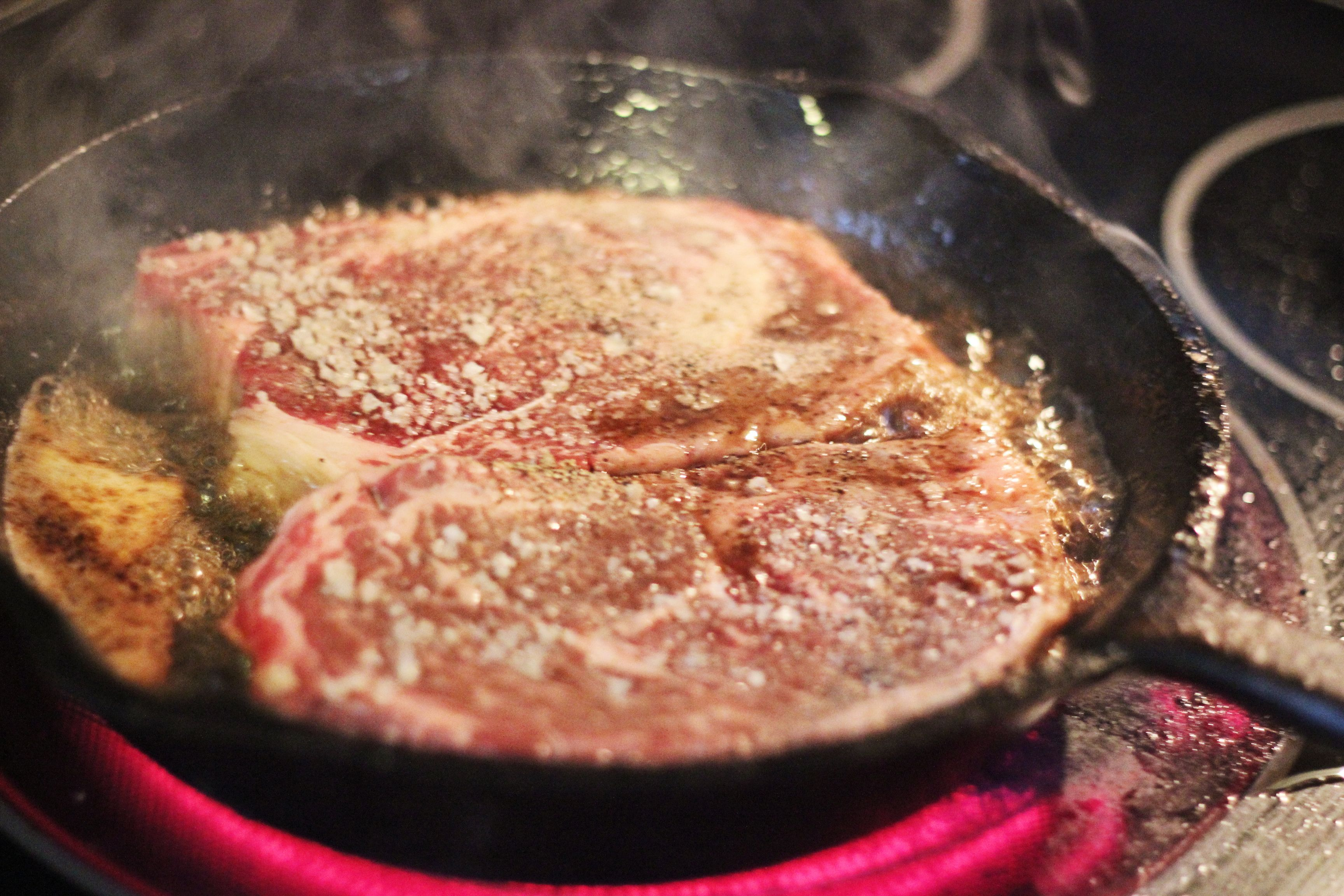 how to cook boneless beef chuck