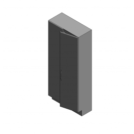 Pin on Furniture 3D CAD models