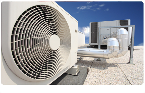 For All Things Heating And Air Conditioning Related We Can Help