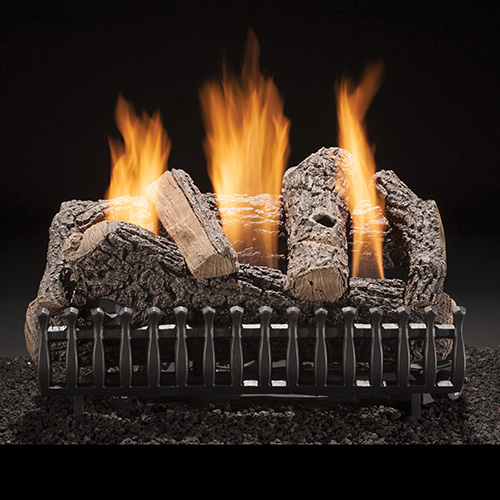Pin By The Cozy Flame On Vent Free Gas Logs Free Gas Gas Logs