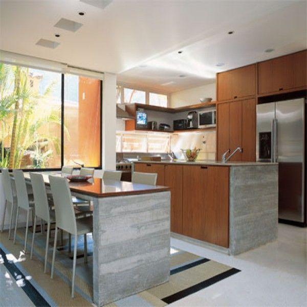Indian Kitchen Cabinets L Shaped Google Search: Modelos De Plantas De Cozinhas Gourmet - Pesquisa Google