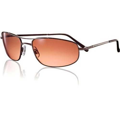 7b28d9cf52 Black Friday Serengeti Velocity Drivers Gradient Sunglasses (Aviator) from  Serengeti Cyber Monday