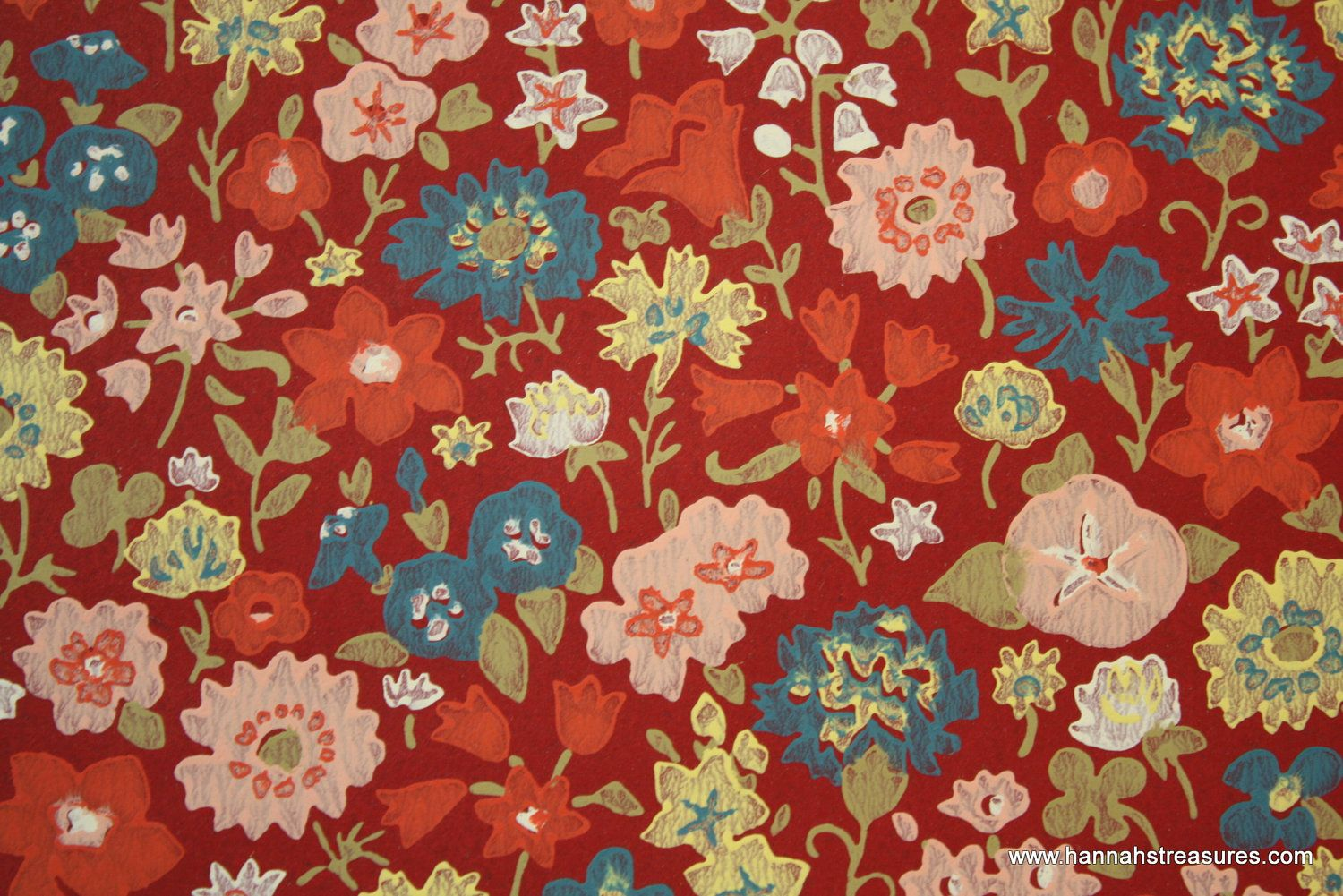 chintz wallpaper desktop - photo #3