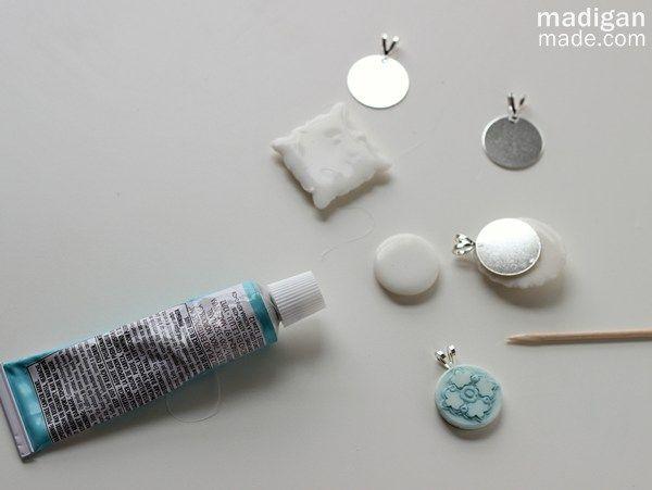 Faux milk glass jewelry pendants madigan made simple diy ideas faux milk glass jewelry pendants madigan made simple diy ideas aloadofball Choice Image