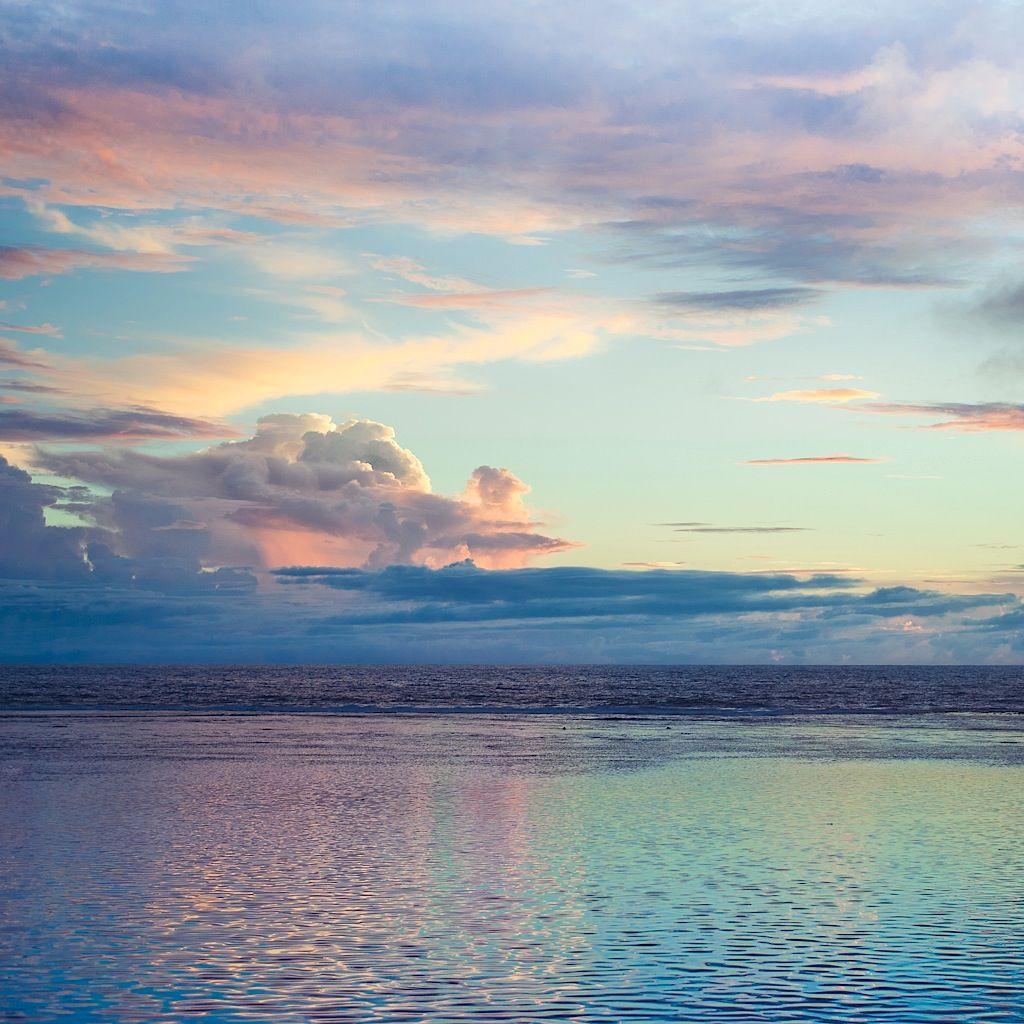 모든 크기 | Sky | Flickr – 사진 공유!