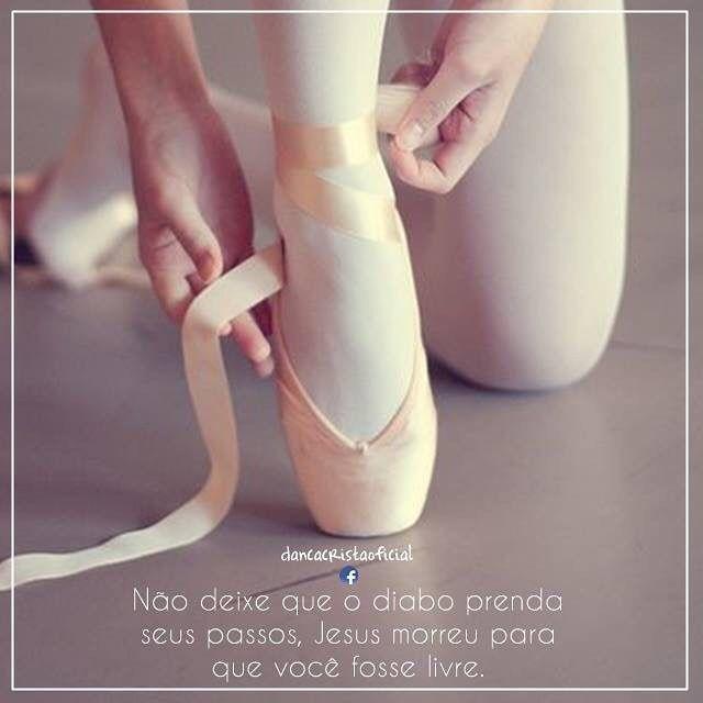 29fb0111ae Um Blog sobre Dança Cristã e Coreografia Gospel