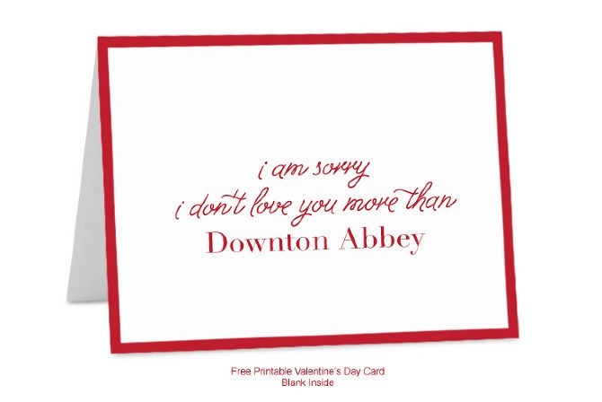Invitations Cards Amy Kirby Valentines Printables Free Valentines Cards Invitation Cards