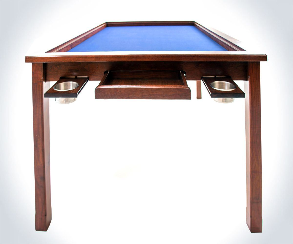 The Duchess Gaming Dining Table Table Games Games Board Games