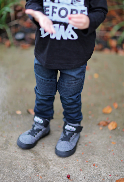 a0cd0ae94 DL1961 Moto Skinny Jeans | Toddler Boys Style | Moto jeans, Toddler ...