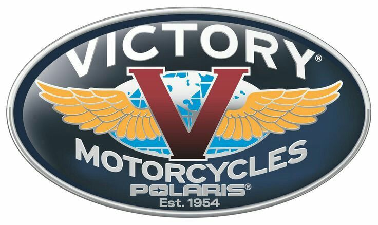 Pin By Guzzi Guy On Logos With Images Motorcycle Logo Victory