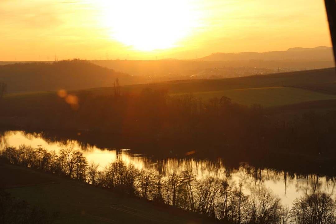 On instagram by ales_world_ #landscape #contratahotel (o) http://ift.tt/1ZLEkWg #river #sunset #hills #fields #naturelove #naturelovers #nature  #view #winter #photography #photooftheday #instanature #mothernature #countryside #exklusive_shot #ig_today #ig_countryside #nature_brilliance #InstaNatureFriends #fluss #hügel #sonnenuntergang #landschaft #Fotografie #aussicht