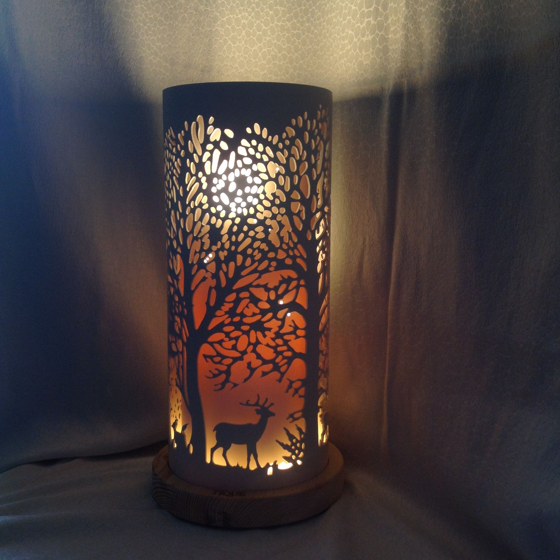 картинки для светильника из пластика