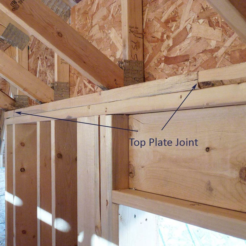 Avoid Framing Mistakes With These Tips Home Remodeling Home Repairs Diy Home Repair
