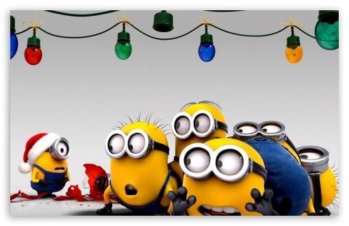 Gifts For New Years HD desktop wallpaper Widescreen