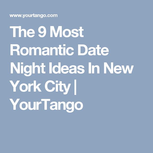 dating site tapaus tutkimus
