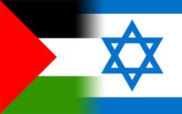 El MIA de Pinto ha querido mostrar su dolor y solidaridad con el pueblo palestino ante la masacre por la que está pasando por parte del Estado sionista de Israel mientras que las diferentes organizaciones internacionales  miran hacia otro lado ante las continuas infracciones contra los Derechos Humanos de los palestinos.