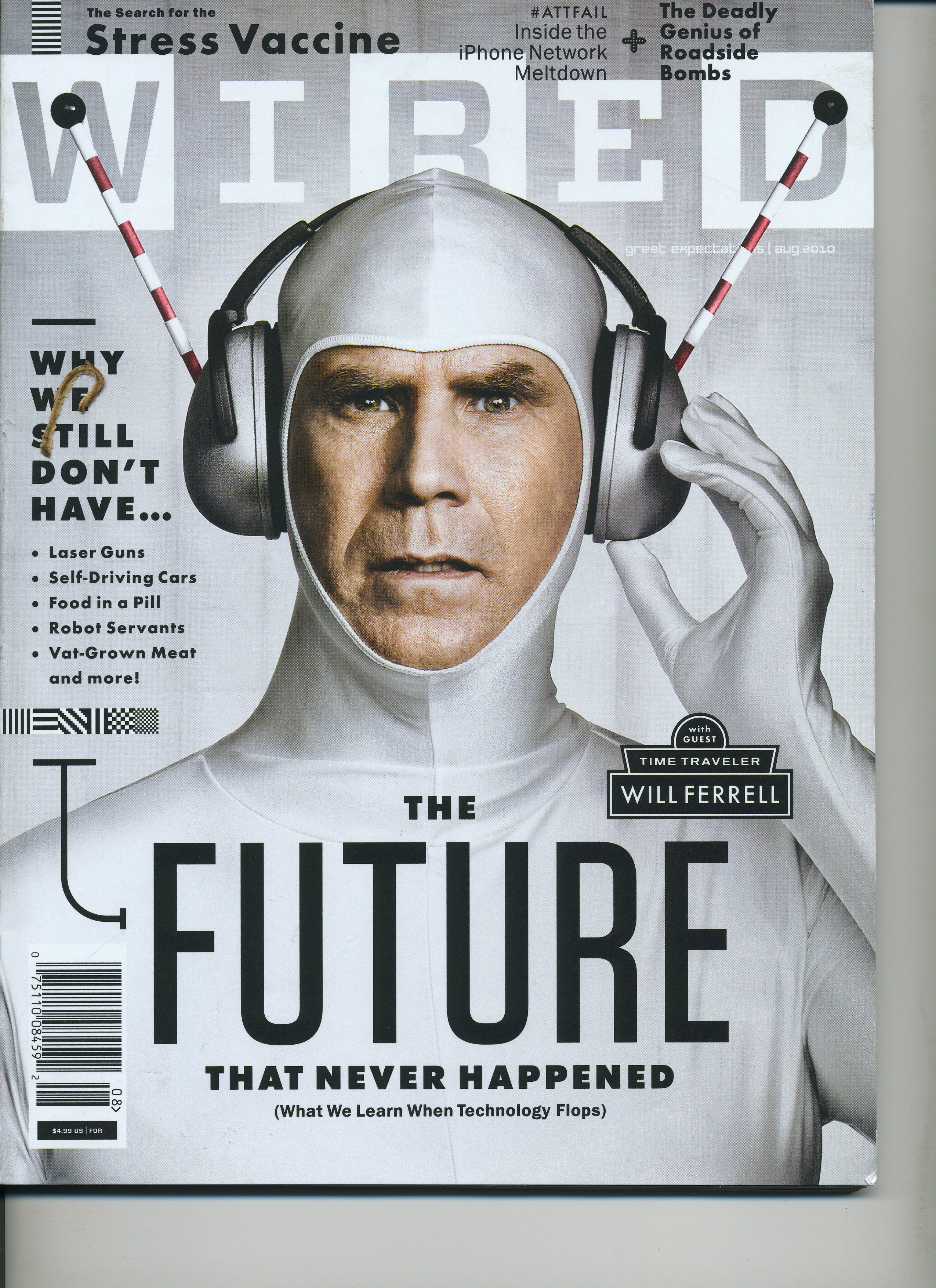 Cover | Wired | "|2550|3509|?|ad5ee857b363ee2d26c16c8f39123ad0|False|UNSURE|0.3248199224472046