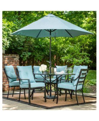 9f625ad6b48bdf9d74c3229f7bf14d29 - Better Homes And Gardens Clayton Court Umbrella