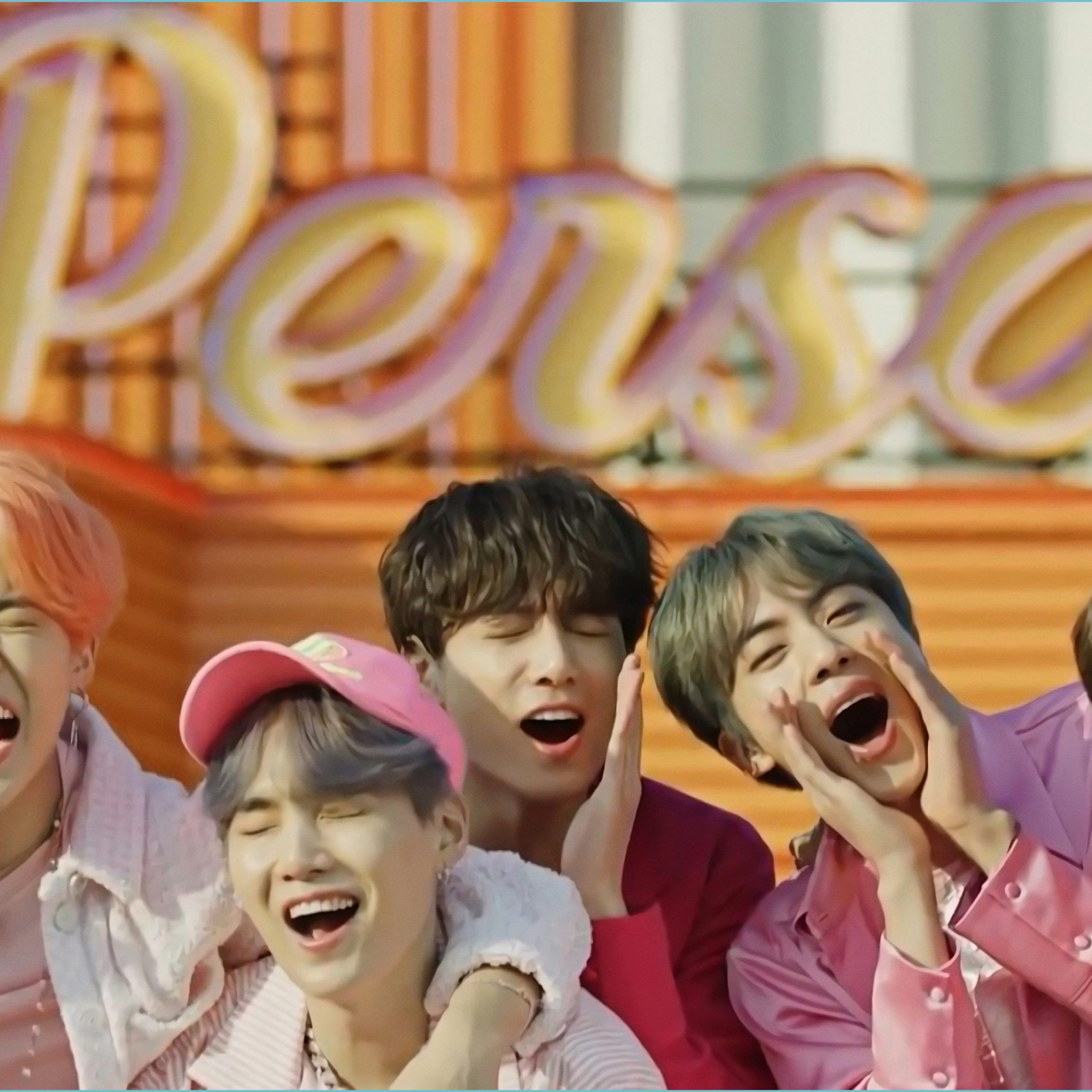Why It Is Not The Best Time For Bts Desktop Wallpaper Hd Bts Desktop Wallpaper Hd Bts Wallpaper Desktop Bts Laptop Wallpaper Desktop Wallpapers Tumblr