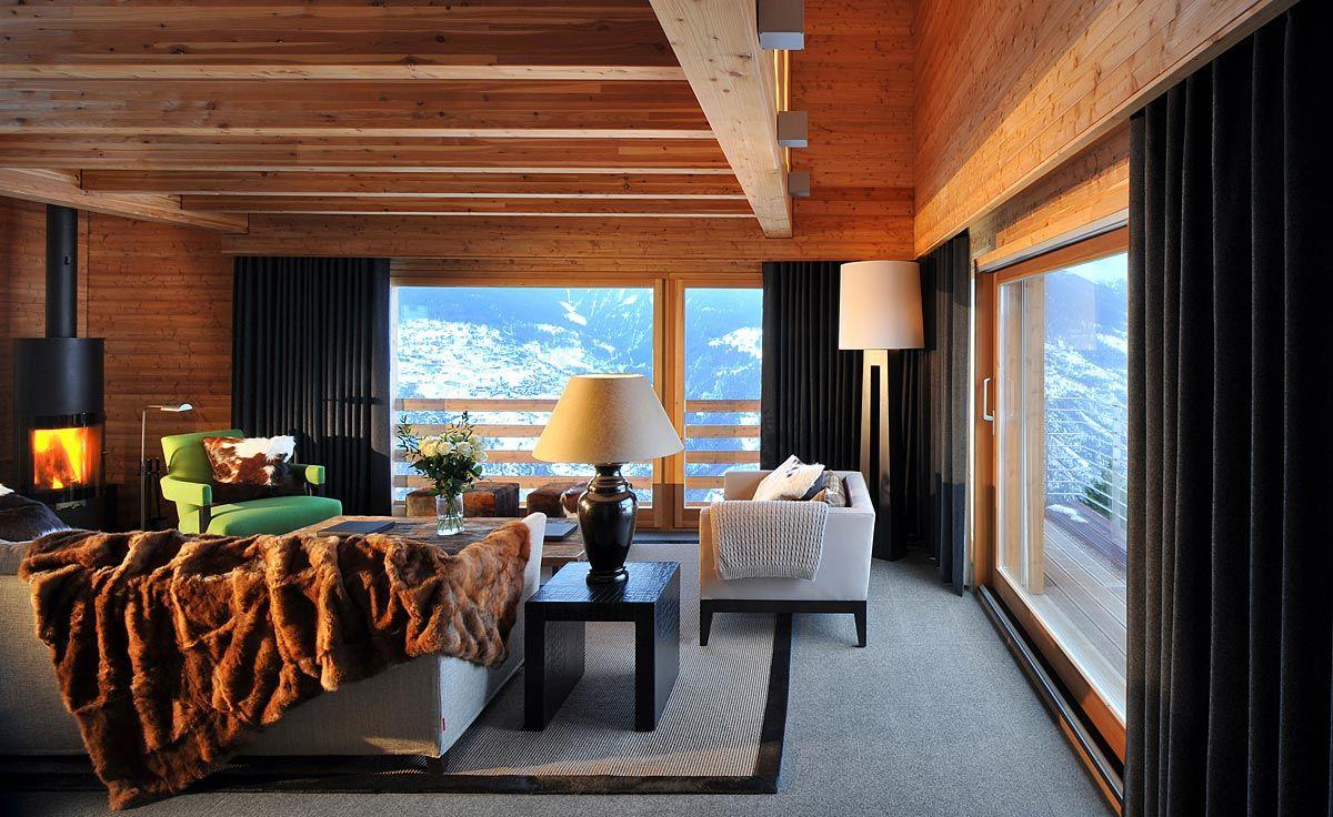 portfolio nicky dobree interior designer interior