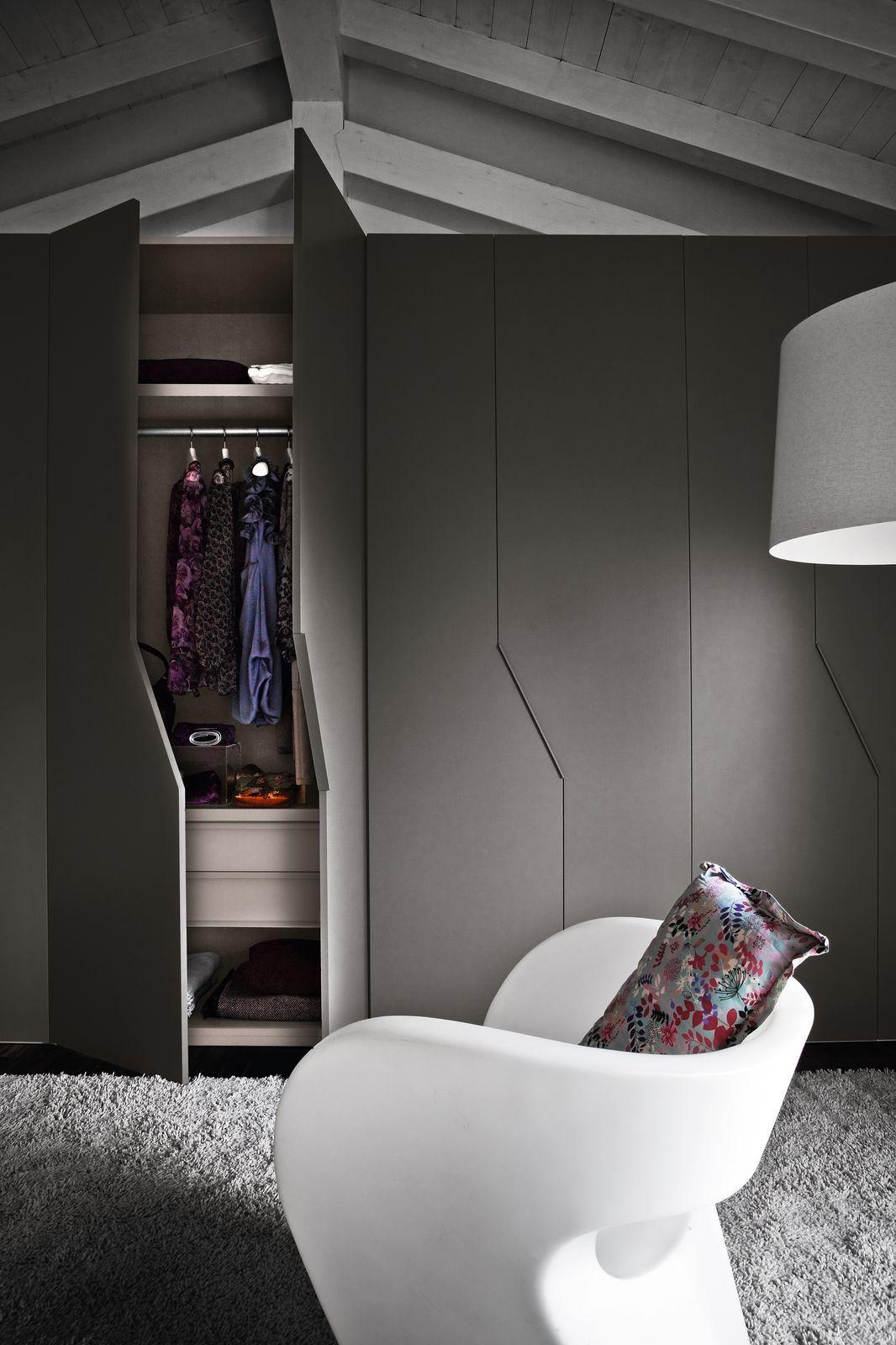 Pin By Azalea De L Atlas On Interior Design Wardrobe Door Designs Wardrobe Design Bedroom Cabinet Door Designs
