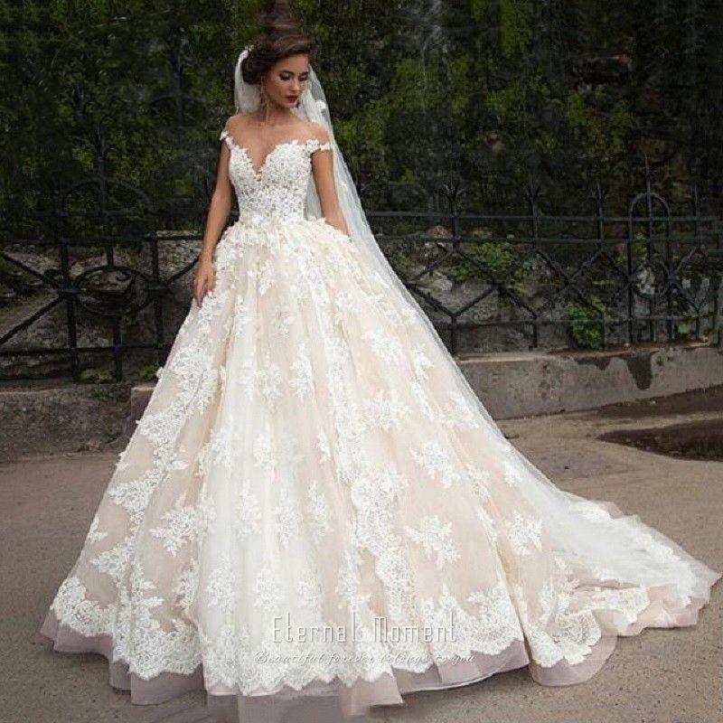 vestido de novia aliexpress blog – vestidos largos