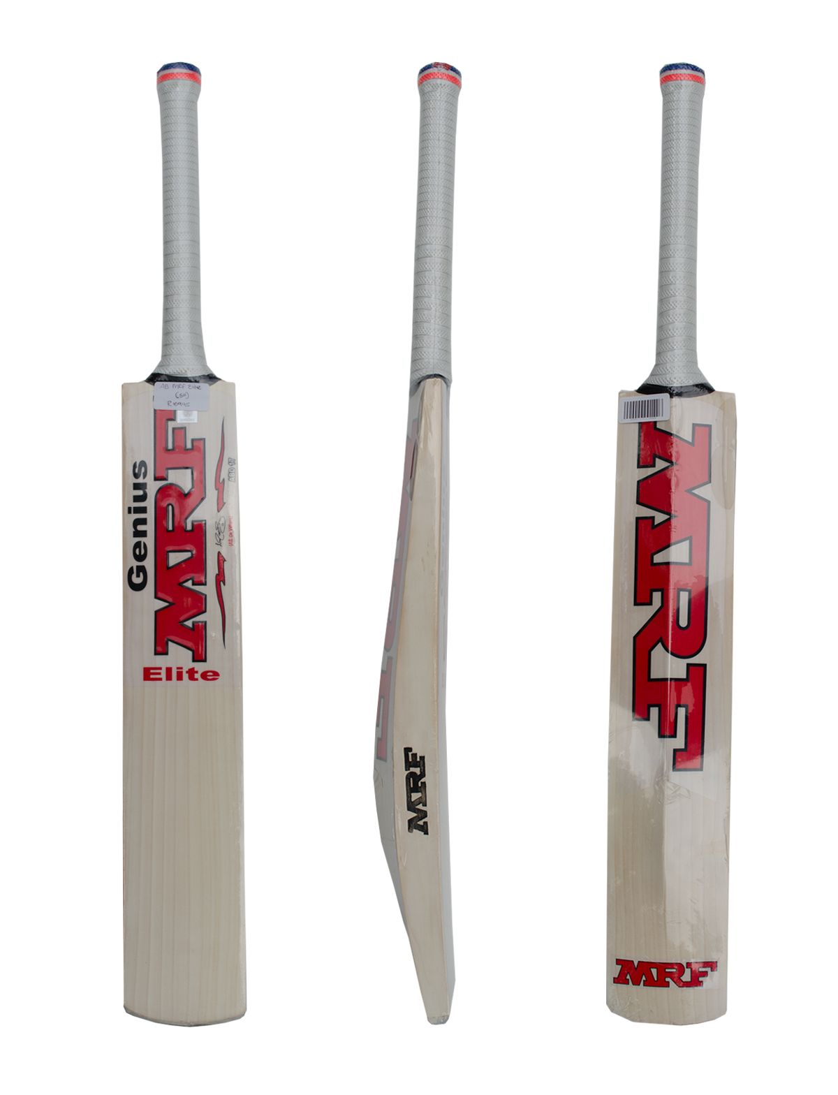 4b2f5a7ea0d MRF AB De Villiers Elite. Find this Pin and more on COOL CRICKET BATS ...