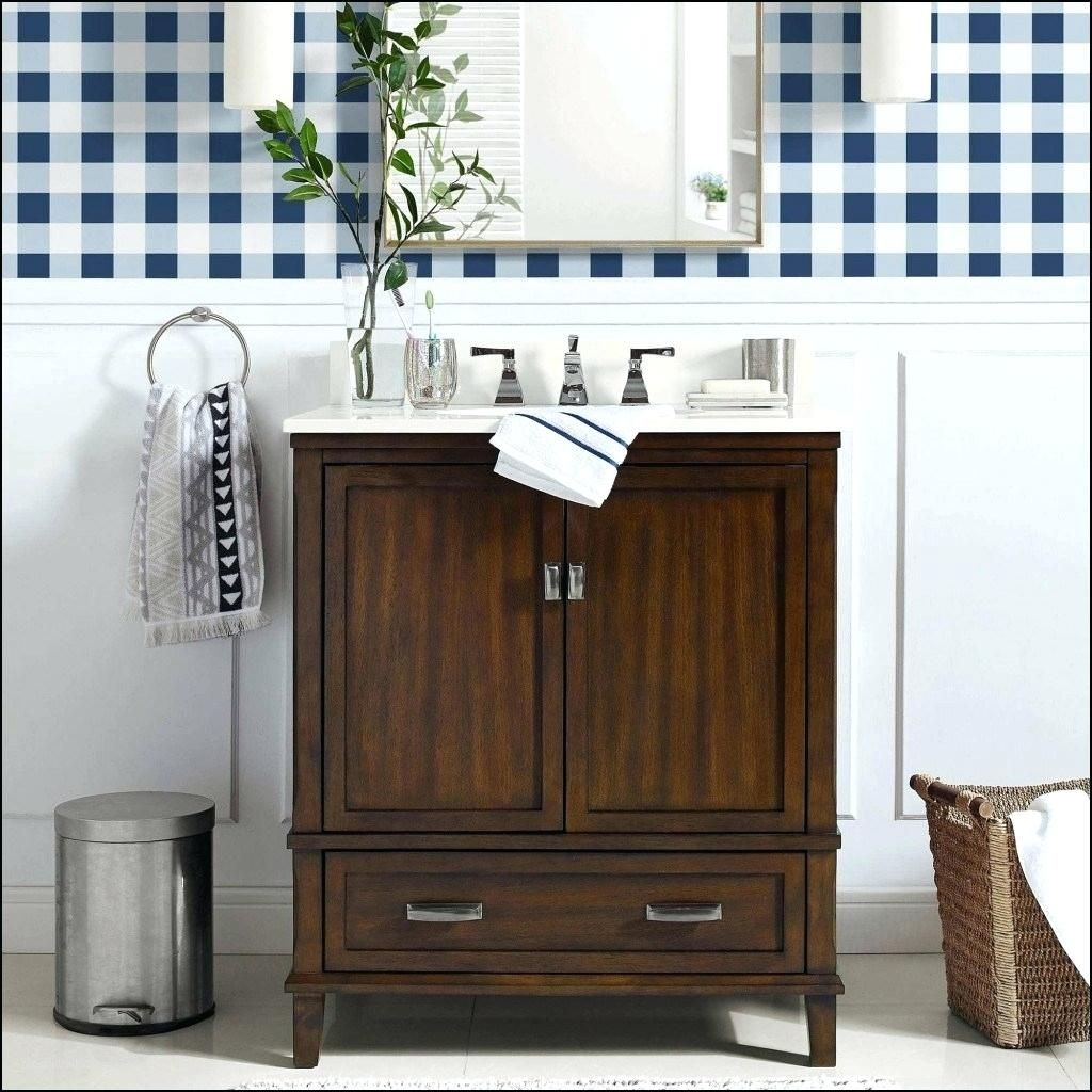 Bathroom Vanities Without Tops Sinks Bathroom Vanities Without Tops 30 Inch Bathroom Vanity 30 Bathroom Vanity