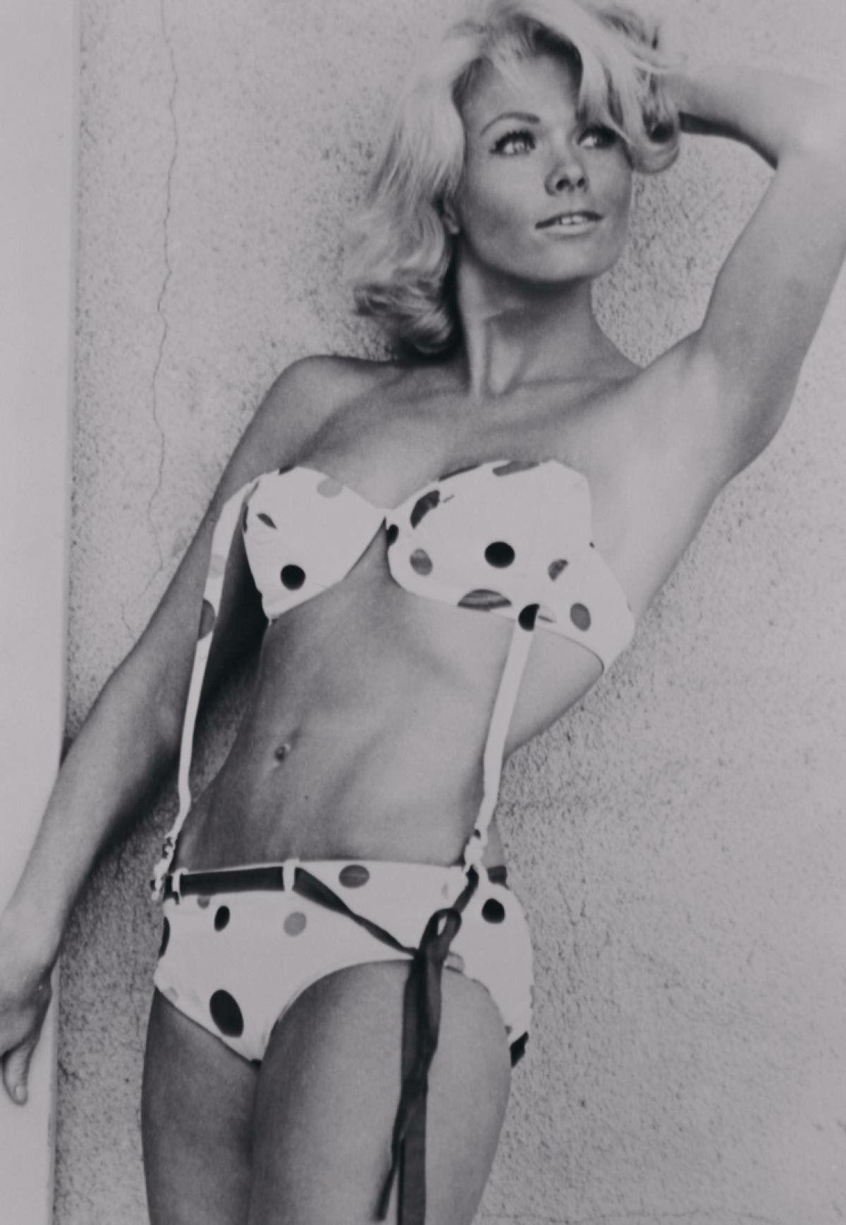 Mackenzie Lintz,Aparajita Mohanty Erotic pics & movies Kris Aquino (b. 1971),Liz Cackowski