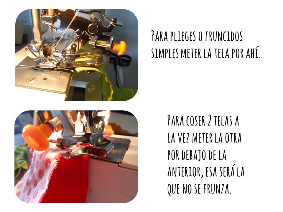 Srta.Pizpiretta: El probador (accesorios de costura) | Patronaje ...