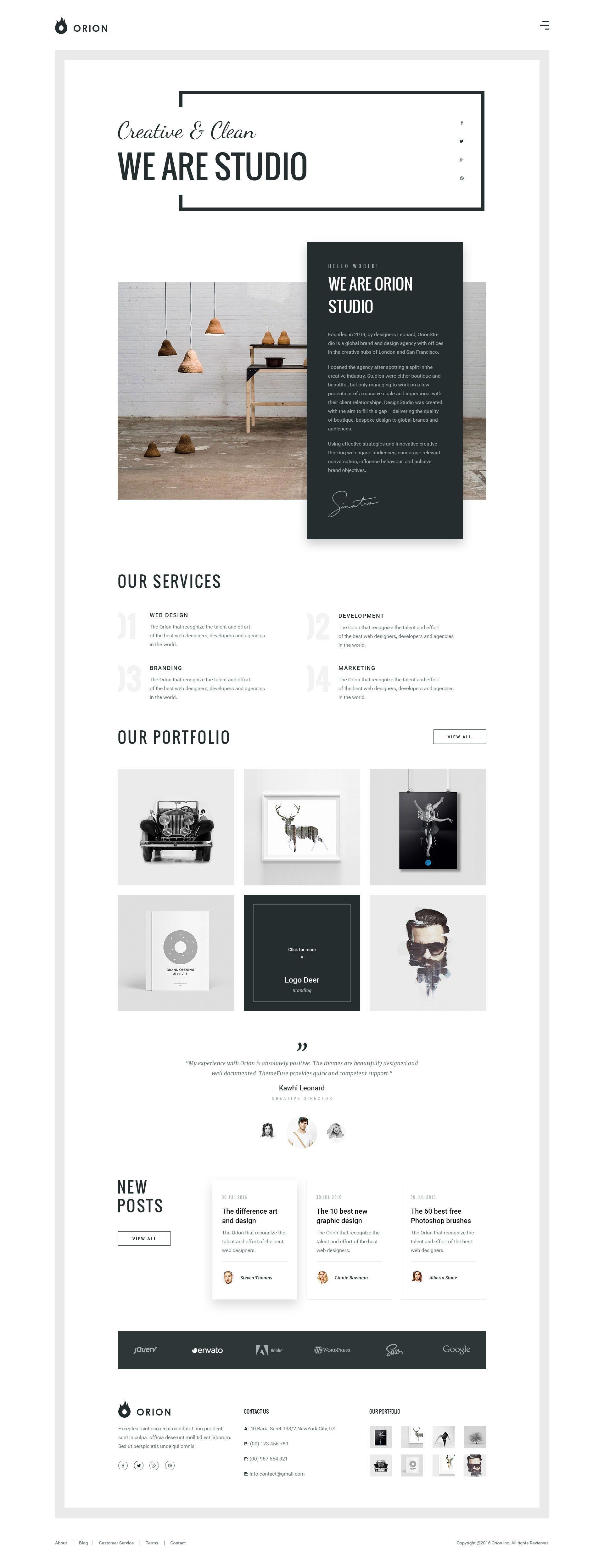 Responsive Web Design 575264552403771231 In 2020 Website Design Layout Layout Design Web Layout Design