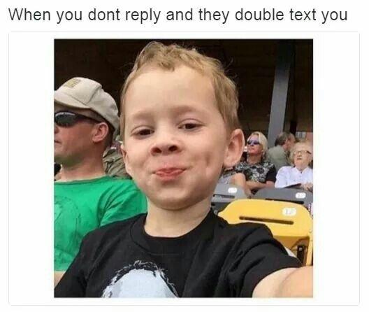 Pin By Jocelyn On Bruh Funny Kid Memes Kid Memes Meme Faces