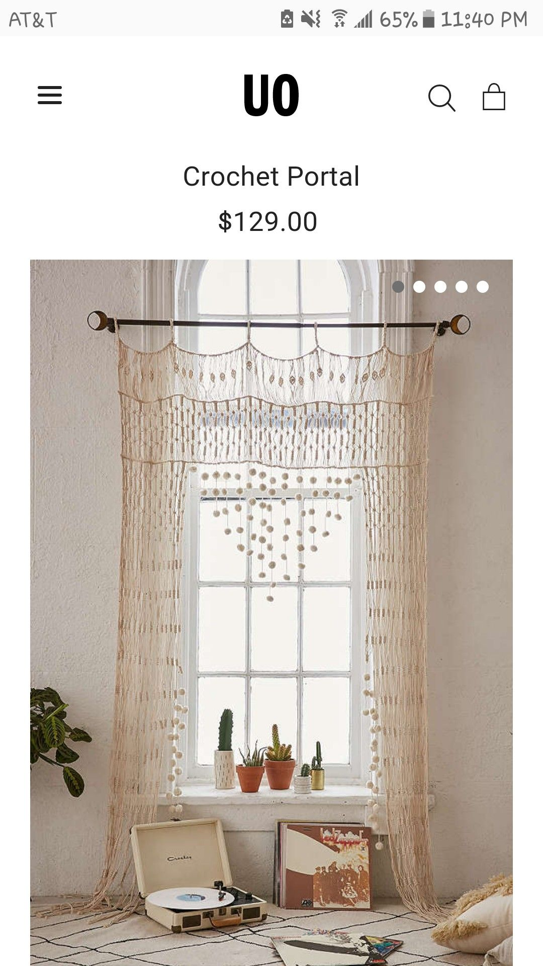 Pin by Sassy country girl on Curtains & Drapes   Home decor ...