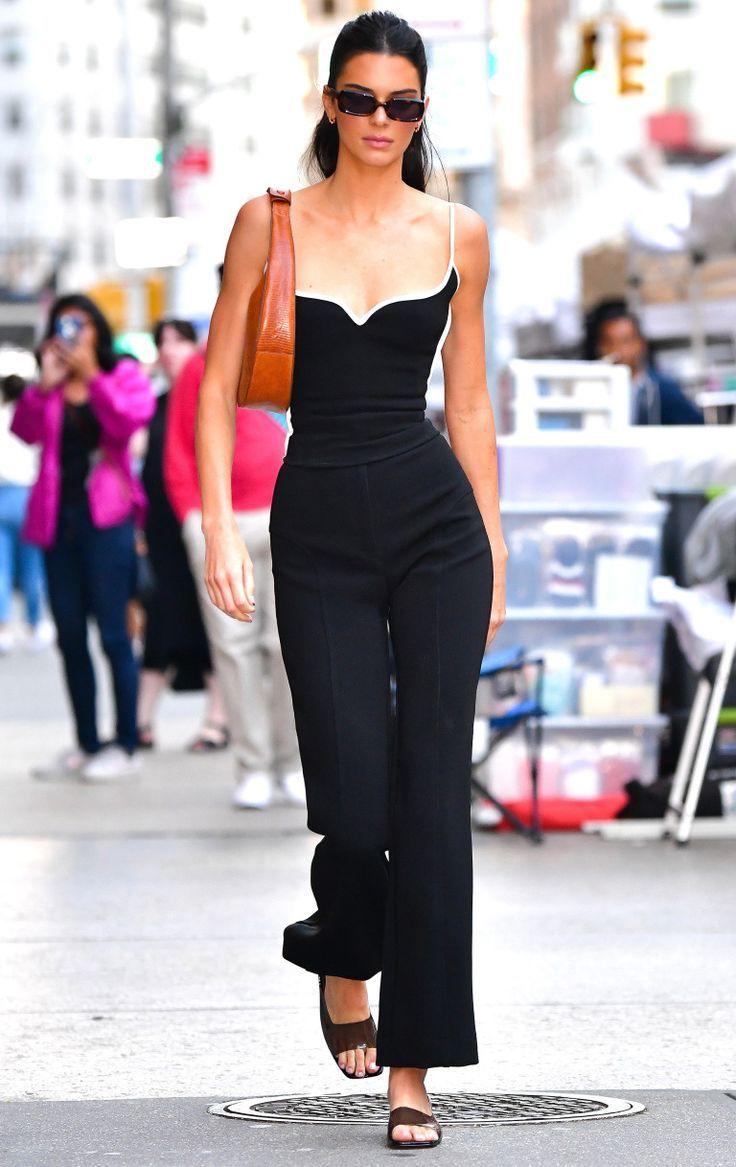 Robe de bal de diamant Couture de Rihanna – Plus d'autres tenues de célébrités à ne pas manquer   – Fancy Frocks