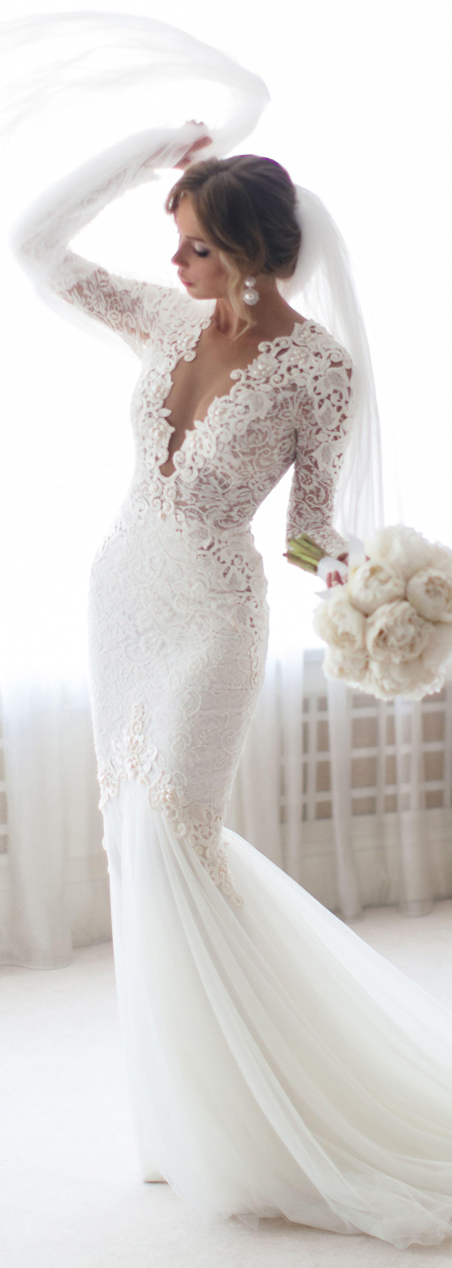 Pin by liz buhn on dresses pinterest modern classic lace