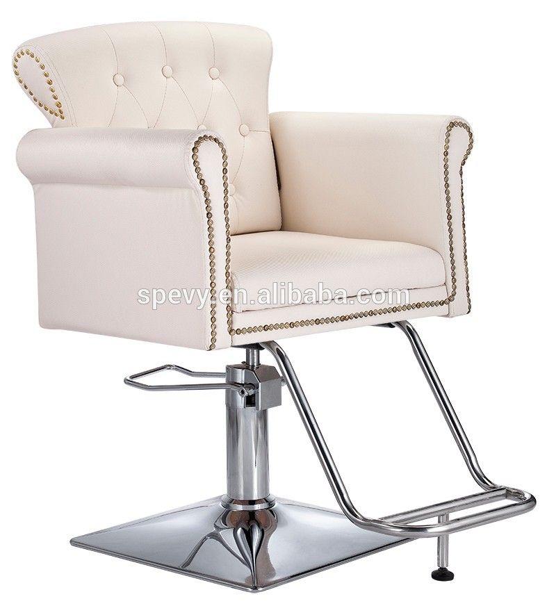 Barber Shop Chairs For Sale Stuhlede Com Stuhle Shops Grosshandel