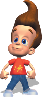 Jimmy Neutron Jimmy Neutron Memes Jimmy Neutron Cartoon