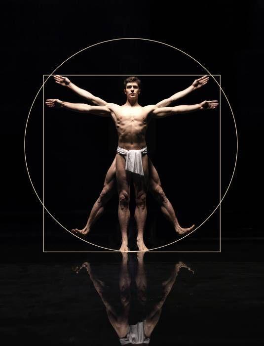 Roberto Bolle Official Site   Ballet dancers, Dance