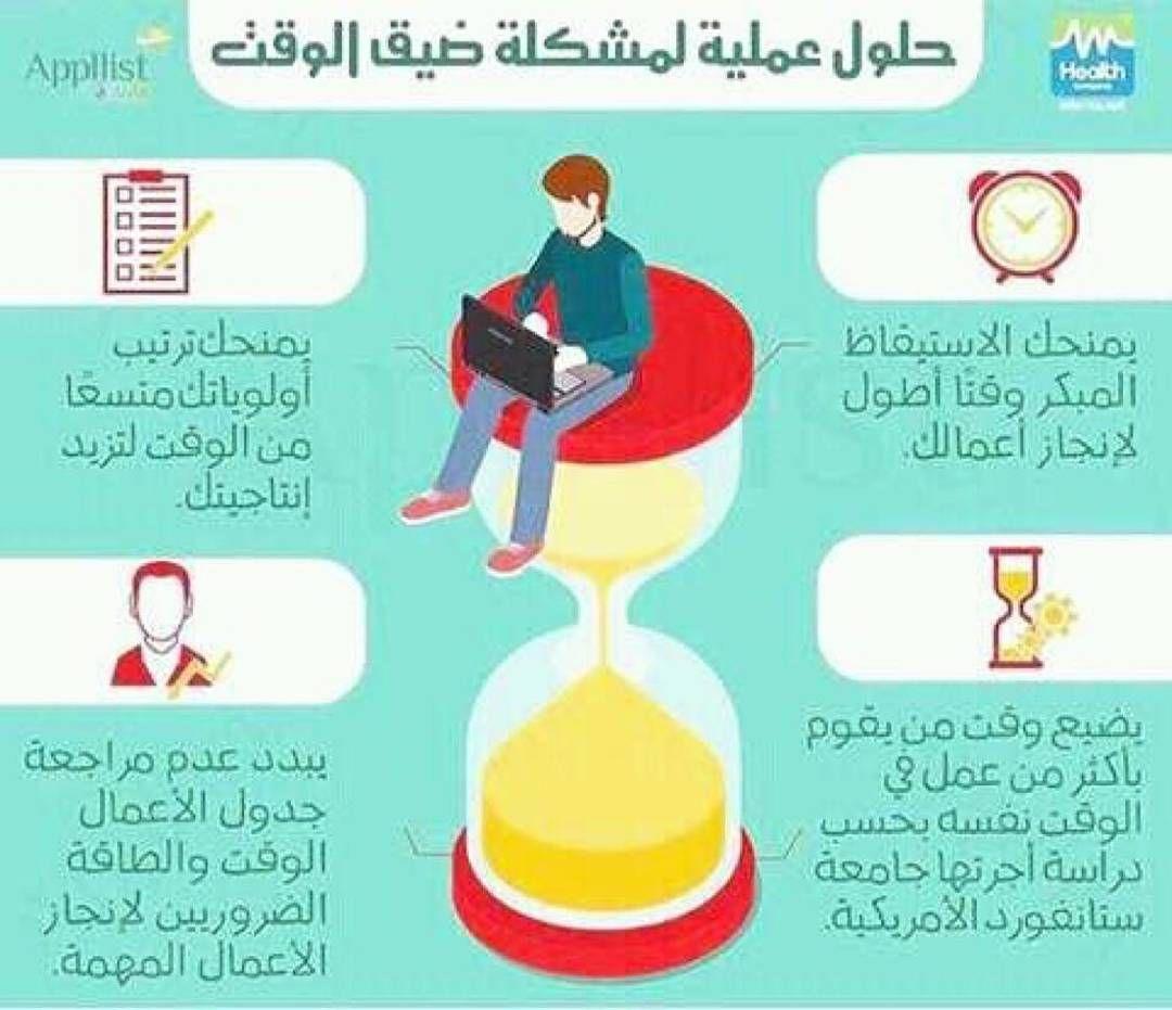 الصحة السعودية مكه أبها المدينة المنورة الطائف الرياض جدة الدمام ابوعريش عسير ابحر جازان نج Life Planner Organization Human Development Life Management