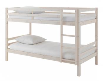 fly lit superpose. Black Bedroom Furniture Sets. Home Design Ideas