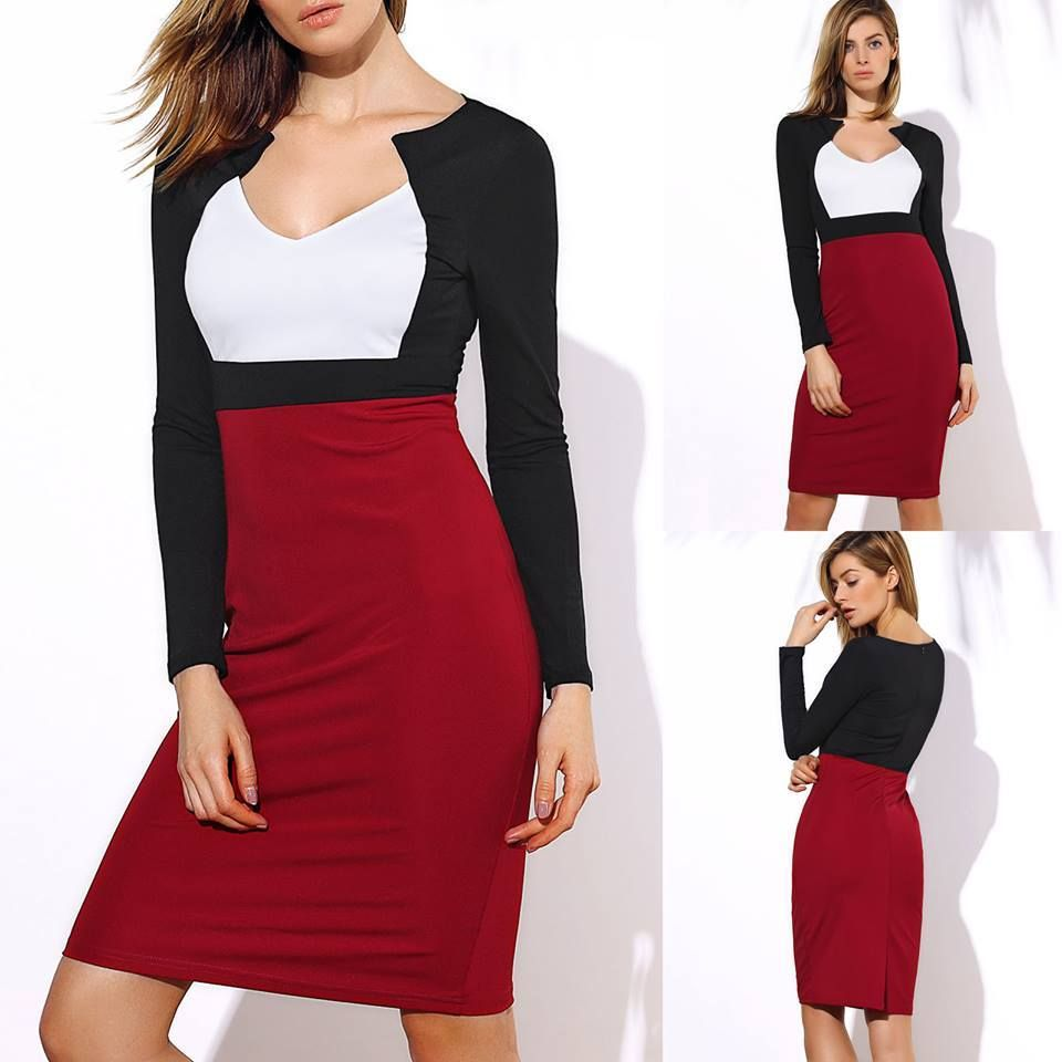 gorgeous and stylish short dresses to keep up with fashion trends