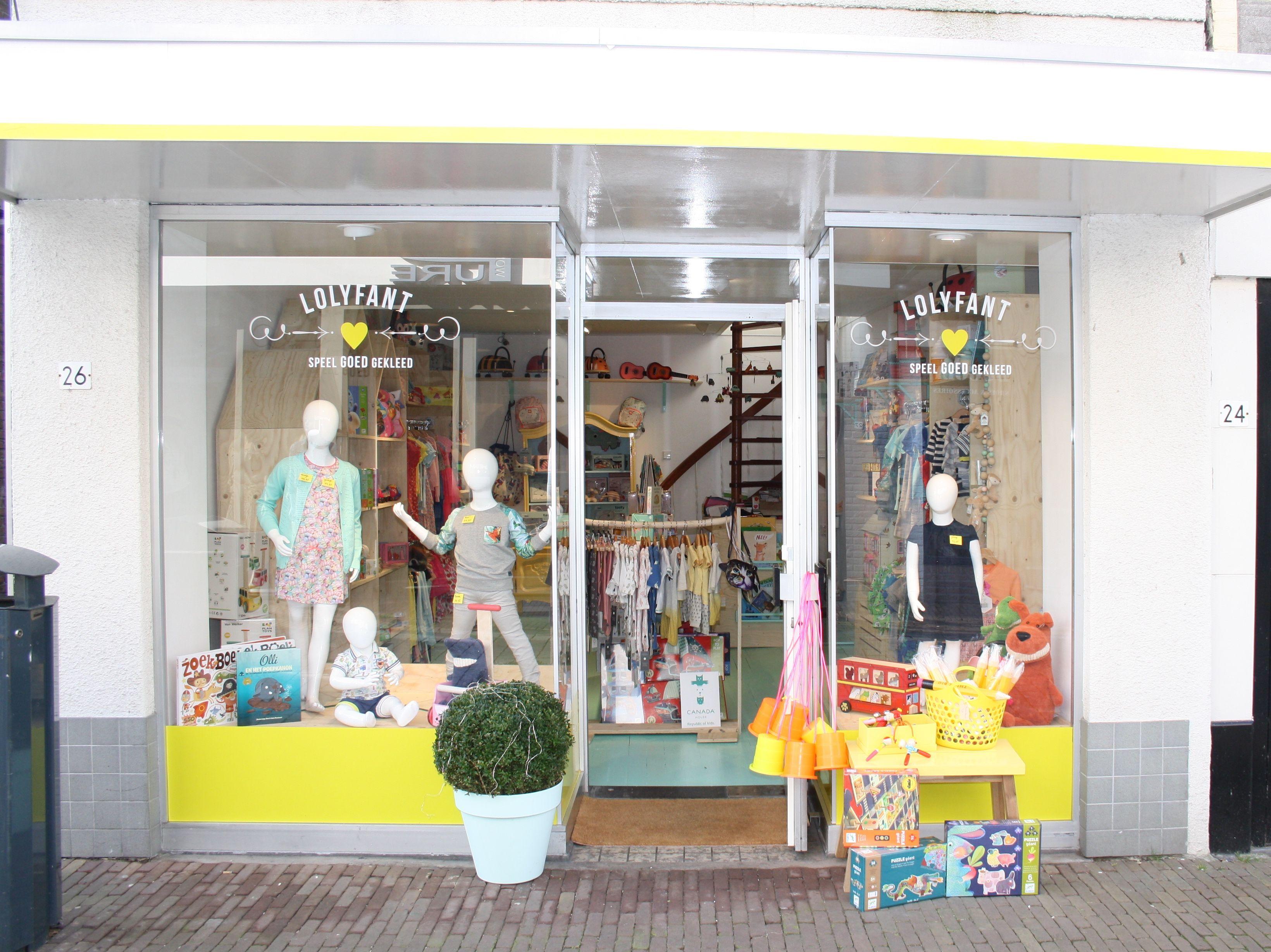 Pin Van Lolyfant Kinderwinkel Op Lolyfant Kinderwinkel Kinderwinkel Speelgoed Spel