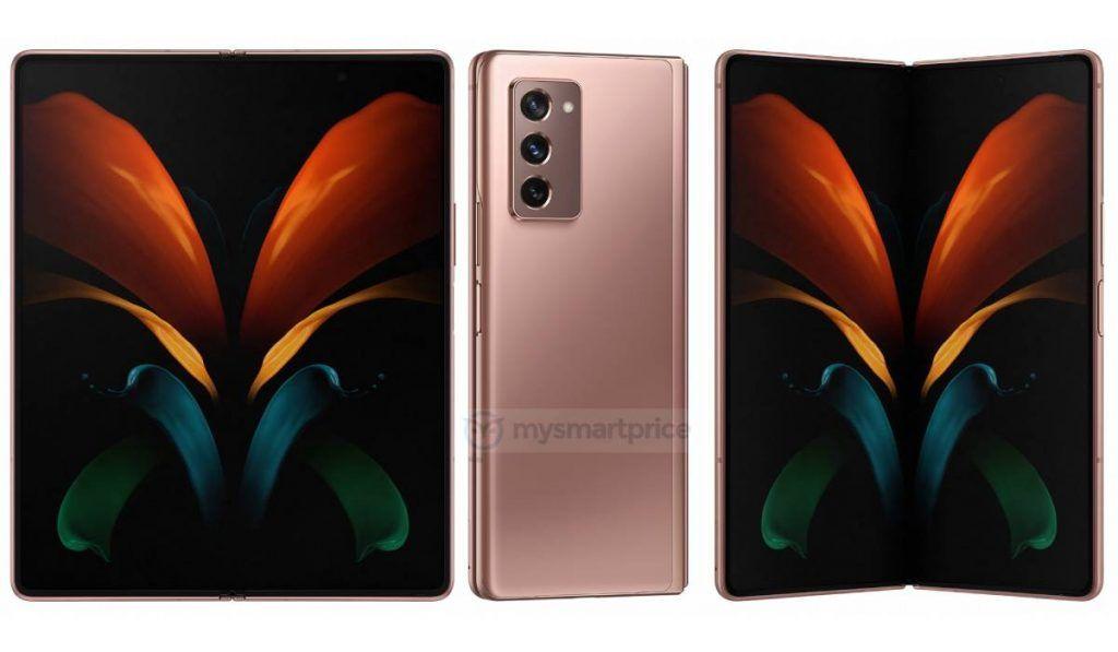 سامسونج تحقق أرباحا أفضل خلال الربع الثاني من عام 2020 رغم كوفيد 19 Samsung Galaxy Samsung Galaxy