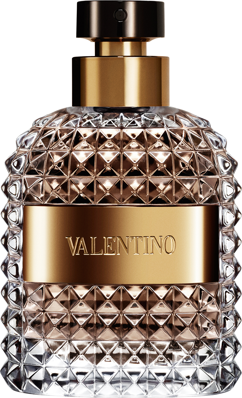 e22164ee2a177 Valentino Uomo Eau de Toilette Spray 100ml   Perfume   Scent ...