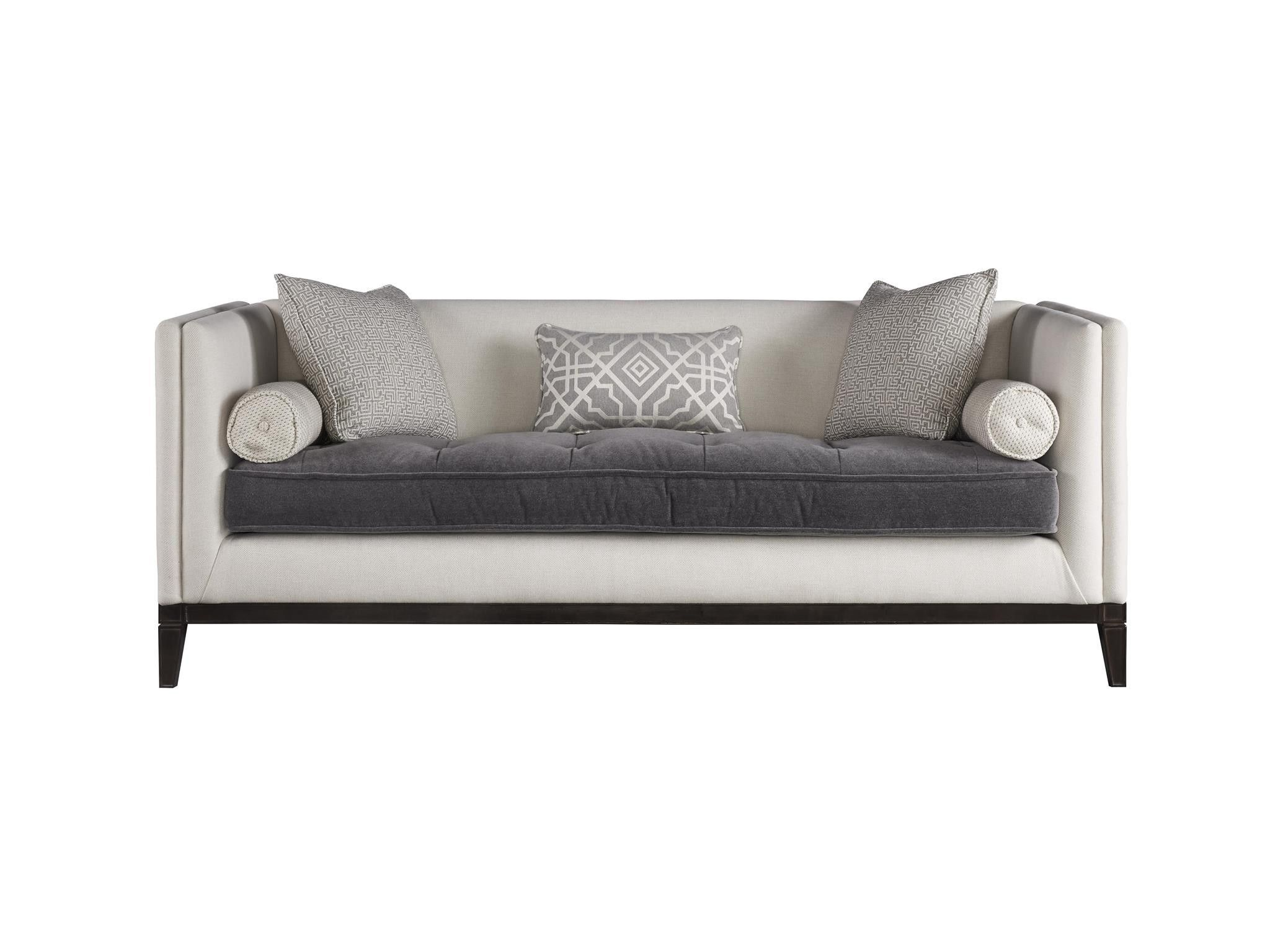 Sofa 1432560 From Lillian August Furnishings Design In 2020