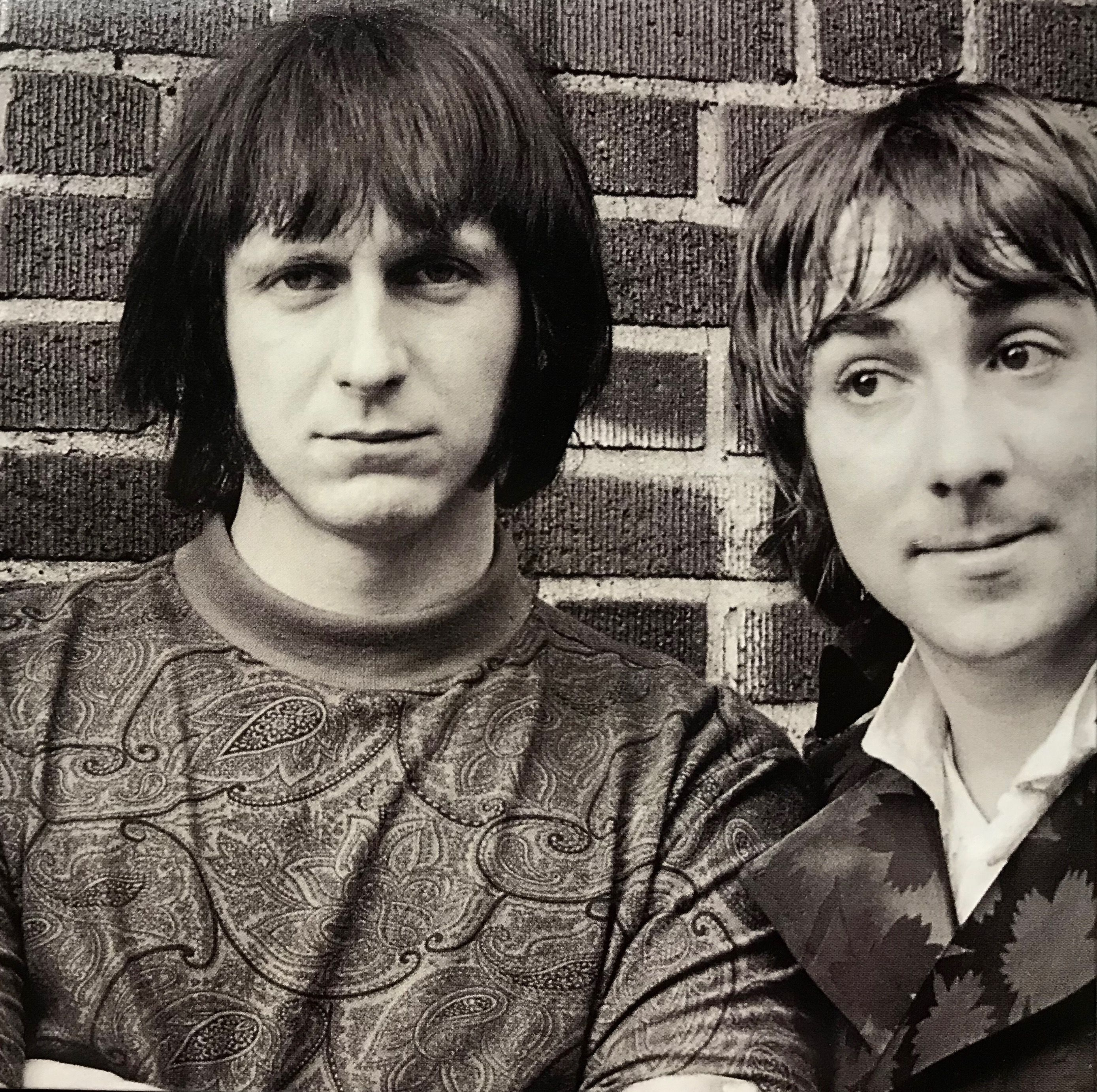 John Entwistle Keith Moon Keith Moon John Entwistle Rock Legends
